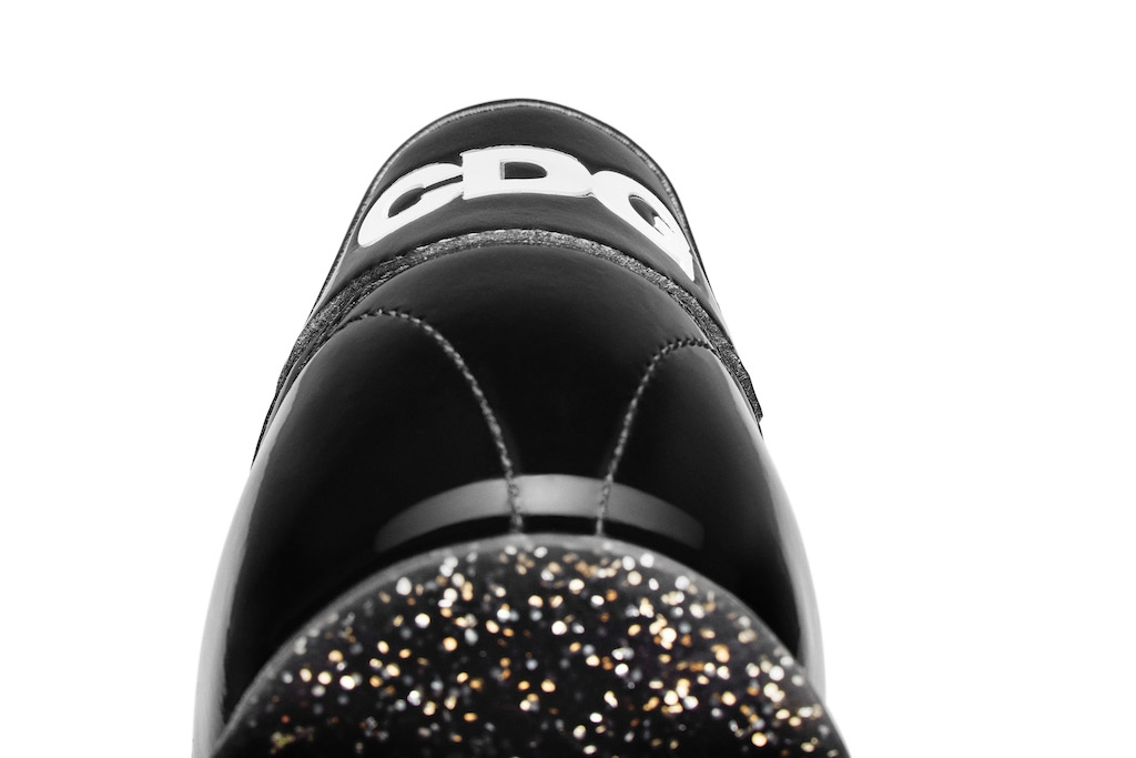 nike cdg black tease 01 copia
