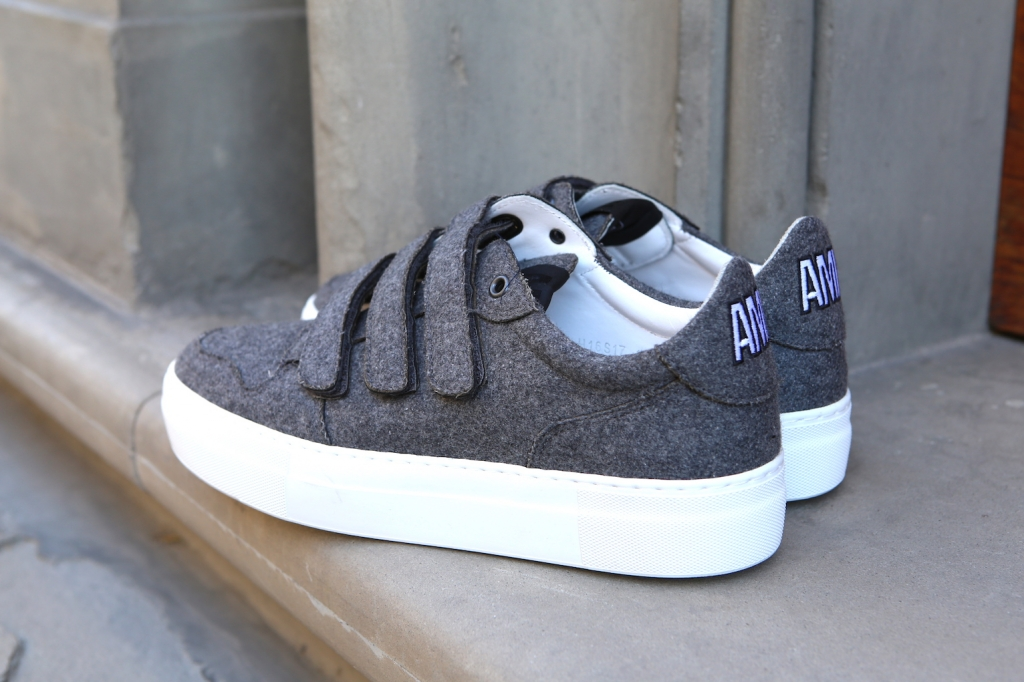 ami sneakers2