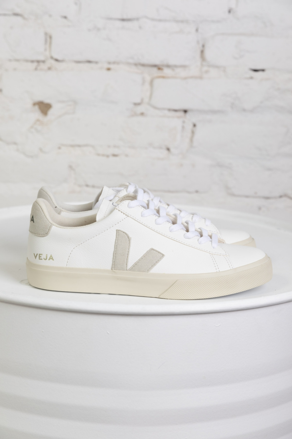Veja sneakers now available at shop.societeanonyme.it