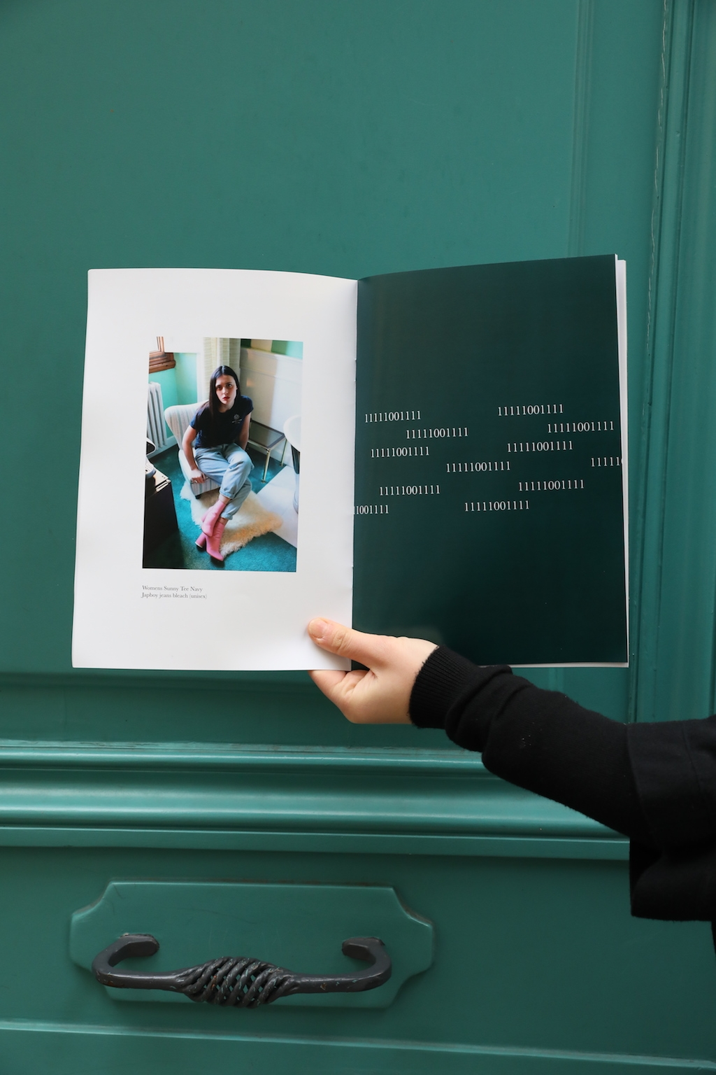 our unisex collection look-book. Check our online shop 'shop.societeanonyme.it' to see all the collection!