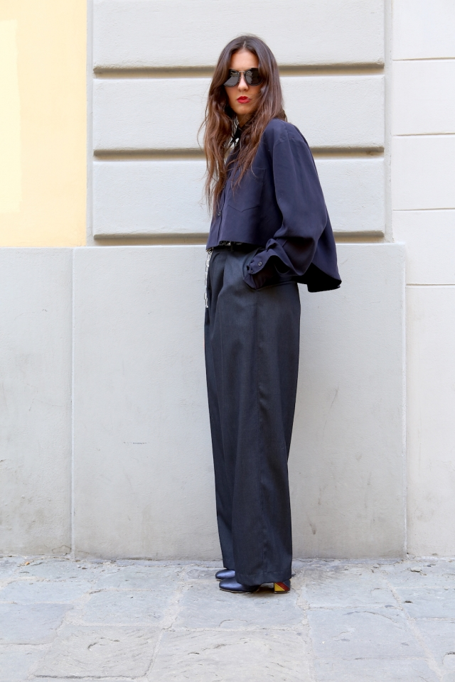 Aw16 outfit