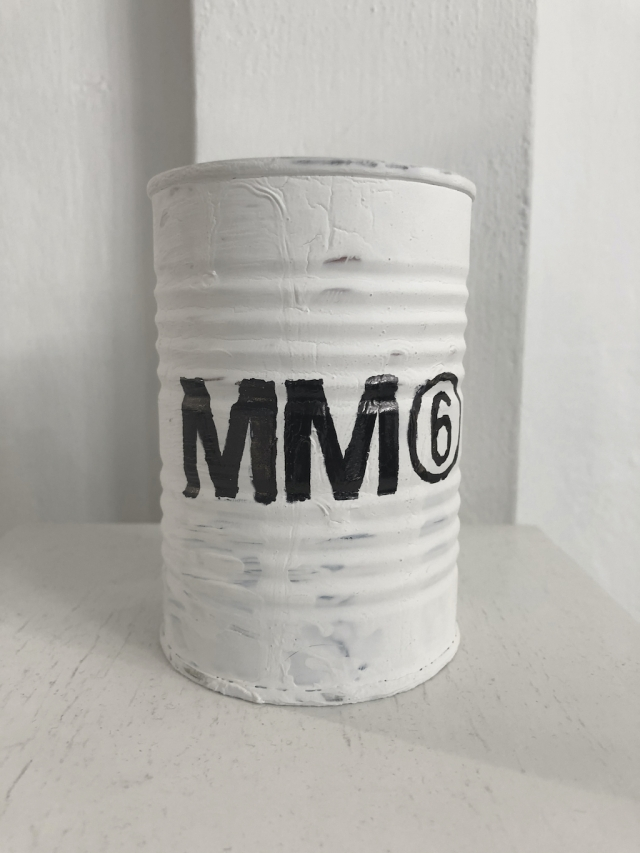 MM6 untitled
